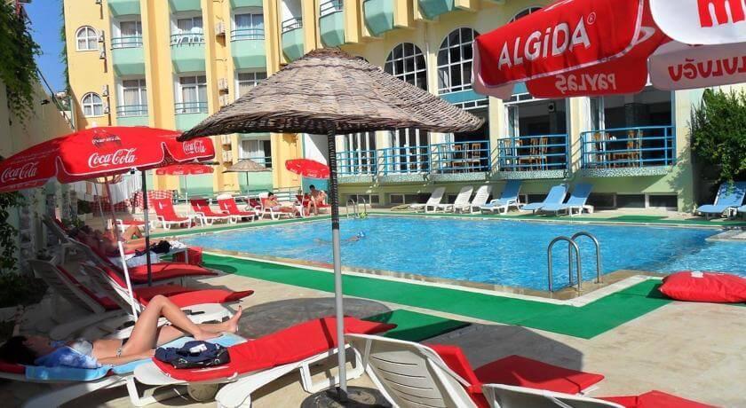Hotel_Albora_3-8
